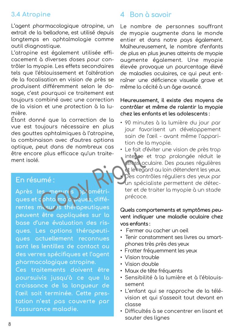 Broschuere_Myopie_FR-CH-A5-v3a10