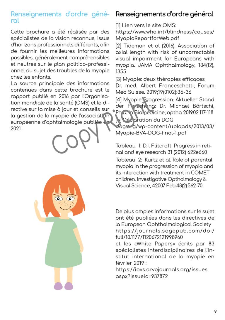 Broschuere_Myopie_FR-CH-A5-v3a11