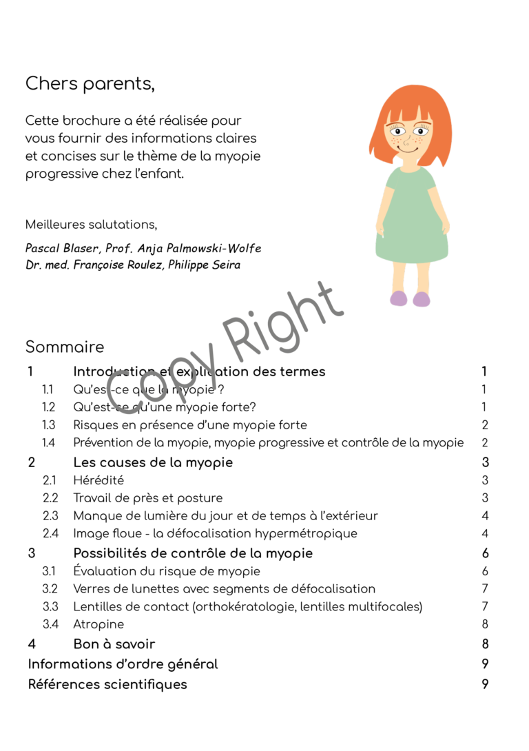 Broschuere_Myopie_FR-CH-A5-v3a2