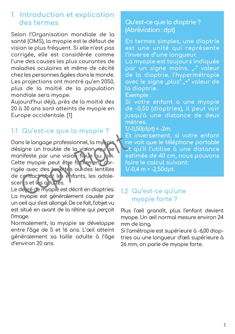 Broschuere_Myopie_FR-CH-A5-v3a3