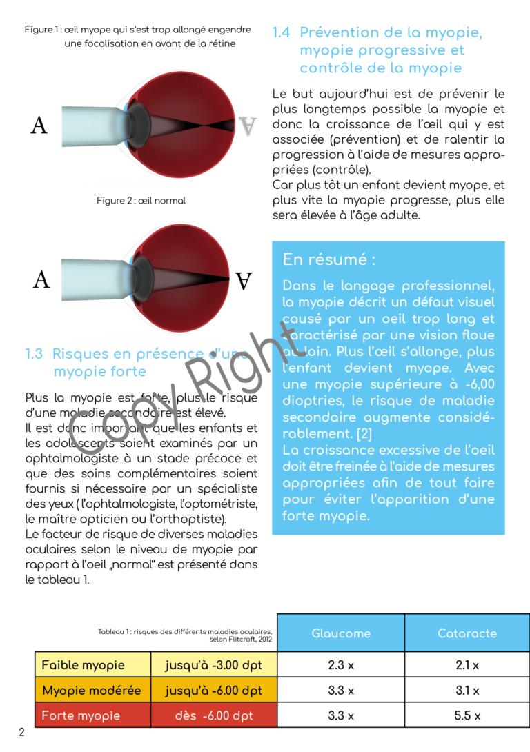 Broschuere_Myopie_FR-CH-A5-v3a4