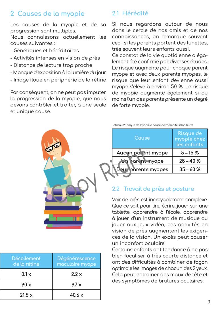 Broschuere_Myopie_FR-CH-A5-v3a5