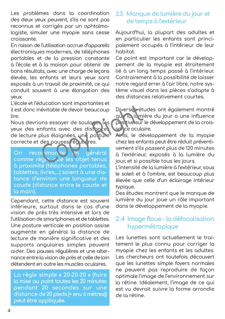 Broschuere_Myopie_FR-CH-A5-v3a6
