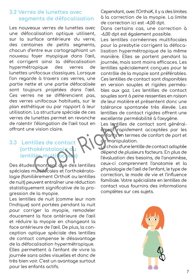 Broschuere_Myopie_FR-CH-A5-v3a9